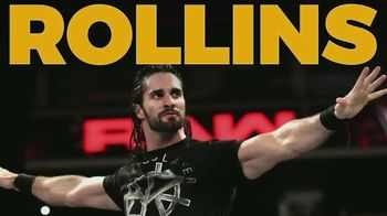 WWE Network TV Spot, '2018 Elimination Chamber' - Thumbnail 7