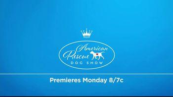 Hallmark Channel TV Spot, 'Adoption Ever After: Hero' Feat. Rebecca Romijn - Thumbnail 9