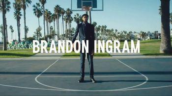 Express TV Spot, 'NBA Game Changers' Ft. Jamal Murray, John Collins - Thumbnail 1