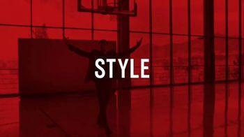 Express TV Spot, 'NBA Game Changers' Ft. Jamal Murray, John Collins - Thumbnail 5