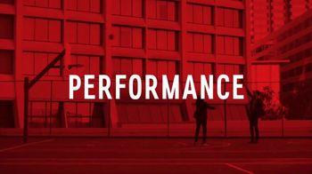 Express TV Spot, 'NBA Game Changers' Ft. Jamal Murray, John Collins - Thumbnail 6