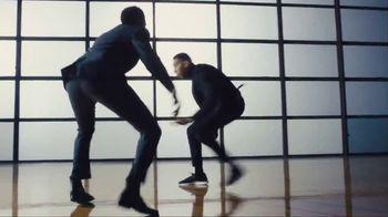 Express TV Spot, 'NBA Game Changers' Ft. Jamal Murray, John Collins - Thumbnail 7