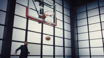 Express TV Spot, 'NBA Game Changers' Ft. Jamal Murray, John Collins - Thumbnail 8