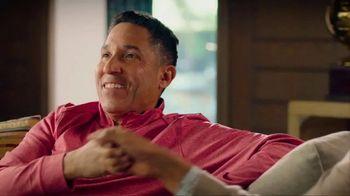 State Farm TV Spot, 'NBA: Getting Older' Feat. Reggie Miller, Oscar Nunez - Thumbnail 8