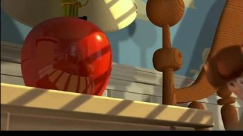Walt Disney World TV Spot, 'Toy Story Land: Something Big' - Thumbnail 6