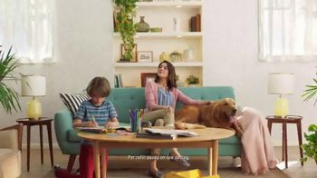 Air Wick Pure Freshmatic TV Spot, 'Try Pure Free'