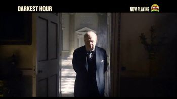 Darkest Hour - Alternate Trailer 52