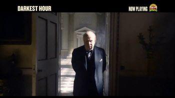 Darkest Hour - Alternate Trailer 52