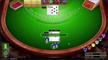 888casino TV Spot, 'Proposal' - Thumbnail 4
