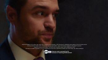 888casino TV Spot, 'Proposal' - Thumbnail 6