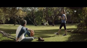Academy Sports + Outdoors TV Spot, 'No es solo un guante' [Spanish] - Thumbnail 1