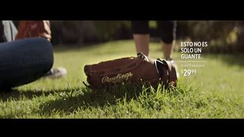 Academy Sports + Outdoors TV Spot, 'No es solo un guante' [Spanish] - Thumbnail 2