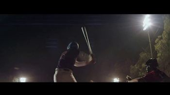 Academy Sports + Outdoors TV Spot, 'No es solo un guante' [Spanish] - Thumbnail 4