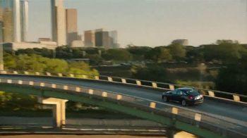 2018 Honda Civic LX TV Spot, 'Karina Gonzalez: Chase Your Dreams' [T2] - Thumbnail 6