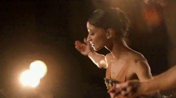 2018 Honda Civic LX TV Spot, 'Karina Gonzalez: Chase Your Dreams' [T2]