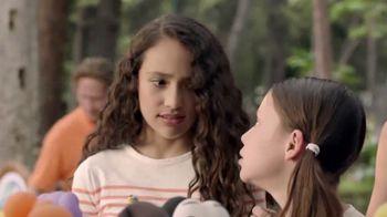 T-Mobile TV Spot, 'Panda y unicornio' [Spanish] - Thumbnail 4
