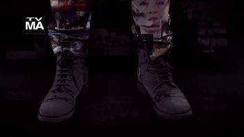Netflix TV Spot, 'The Joel McHale Show' - Thumbnail 1