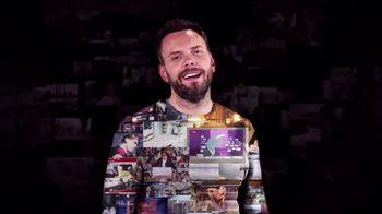 Netflix TV Spot, 'The Joel McHale Show' - Thumbnail 7