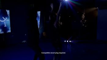 Google Home TV Spot, 'K-Pop Playlist' Feat. Tara Lipinski, Johnny Weir - Thumbnail 8