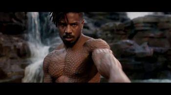 Black Panther - Alternate Trailer 59