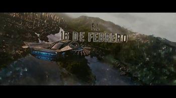 Black Panther - Alternate Trailer 60