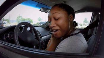 2018 Honda HR-V LX TV Spot, 'Random Acts of Helpfulness: Free Gas' [T2] - Thumbnail 9