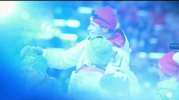 Coca-Cola TV Spot, '2018 Winter Olympics: Celebrate Happiness' - Thumbnail 1