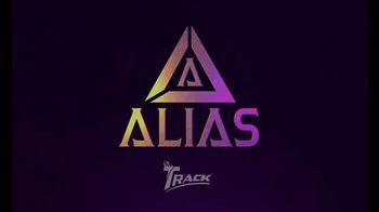 Track Bowling Alias TV Spot, 'Imagine the Possibilities' - Thumbnail 3