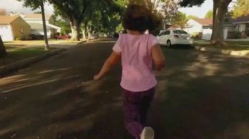 VSP Individual Vision Plans TV Spot, 'Every Child' - Thumbnail 2