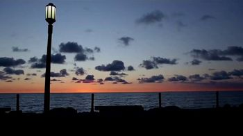Loyola University Chicago TV Spot, 'We Are, We Are, We Are' - Thumbnail 1
