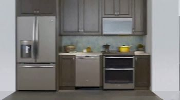 GE Appliances TV Spot, 'Special Delivery' - Thumbnail 10