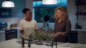 GE Appliances TV Spot, 'Special Delivery'