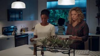 GE Appliances TV Spot, 'Special Delivery' - Thumbnail 7