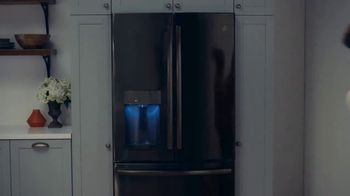 GE Appliances TV Spot, 'Special Delivery' - Thumbnail 9