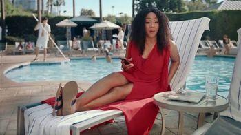 Groupon TV Spot, 'Save Money on Groupon!' Featuring Tiffany Haddish - Thumbnail 2