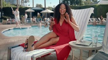 Groupon TV Spot, 'Save Money on Groupon!' Featuring Tiffany Haddish