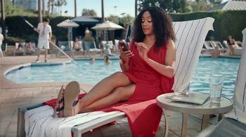 Groupon TV Spot, 'Save Money on Groupon!' Featuring Tiffany Haddish - Thumbnail 4