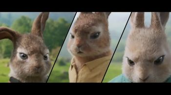 Peter Rabbit - Alternate Trailer 30