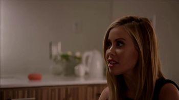 Google Home TV Spot, 'Help Me Relax' Featuring Tara Lipinski, Johnny Weir - Thumbnail 1