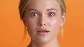 Neutrogena Acne Proofing Gel Cleanser TV Spot, 'Break the Breakout Cycle' - Thumbnail 5