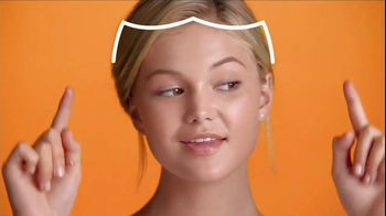 Neutrogena Acne Proofing Gel Cleanser TV Spot, 'Break the Breakout Cycle' - Thumbnail 6