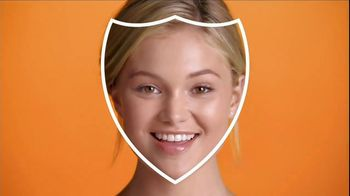 Neutrogena Acne Proofing Gel Cleanser TV Spot, 'Break the Breakout Cycle' - Thumbnail 7
