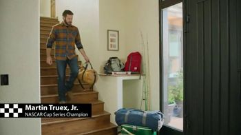 5 Hour Energy TV Spot, 'Get Back to 100 Percent with Martin Truex Jr.' - Thumbnail 1