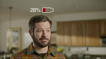 5 Hour Energy TV Spot, 'Get Back to 100 Percent with Martin Truex Jr.' - Thumbnail 6