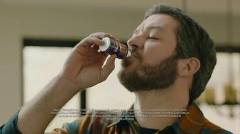 5 Hour Energy TV Spot, 'Get Back to 100 Percent with Martin Truex Jr.' - Thumbnail 7