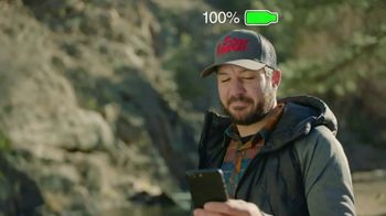 5 Hour Energy TV Spot, 'Get Back to 100 Percent with Martin Truex Jr.' - Thumbnail 9