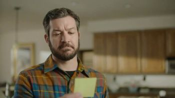 5 Hour Energy TV Spot, 'Get Back to 100 Percent with Martin Truex Jr.' - 14 commercial airings