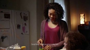 Oscar Mayer Deli Fresh Honey Ham TV Spot, 'School: For Us All' - Thumbnail 2