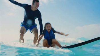 Expedia TV Spot, 'Beaches: Occidental at Xcaret' - Thumbnail 2