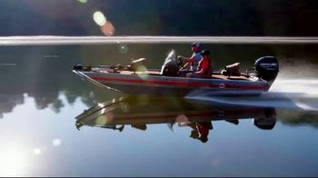 Bass Pro Shops 2018 Spring Fishing Classic TV Spot, 'Boats and Gift Cards' - Thumbnail 3
